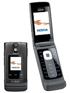 Nokia 6650 T-Mobile Mobile Reviews