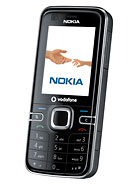 Nokia 6124 classic Mobile Reviews
