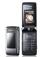 Samsung G400 Soul Mobile Reviews