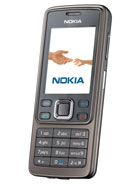 Nokia 6300i Mobile Reviews