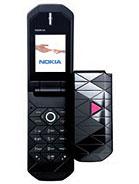 Nokia 7070 Prism Mobile Reviews