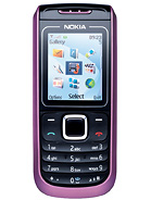 Nokia 1680 classic Mobile Reviews