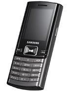 Samsung D780 Duos Mobile Reviews