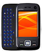 Eten glofiish M810 Mobile Reviews