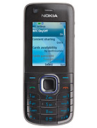 Nokia 6212 classic Mobile Reviews