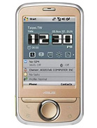 Asus P320 Mobile Reviews