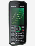 Nokia 5220 XpressMusic Mobile Reviews