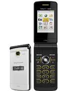 Sony Ericsson Ericsson Z780 Mobile Reviews