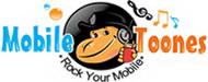 Mobile Toones official blog