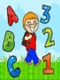 Abc 123 : Spell Up Experiment Free Mobile Games