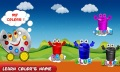 Kids Preschool Education Fun Free Mobile Games