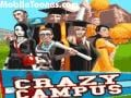 Crazy Campus By Vaibhav games