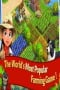 FarmVille 2 Country Escape Android Game games