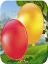 Balloon Bang: Balloon Smasher Free Mobile Games