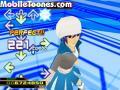 Dance Dance Revolution games