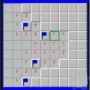 Minesweeper games