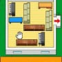 Furniture Frenzy Game V1.0 games