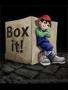 Boxit V2.1.0 games