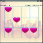 Heart Mania 320X240 Free Mobile Games