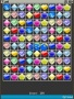 Diamond Crasher 320X240_Touch Free Mobile Games