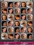 Babes Matcher_360X640 games
