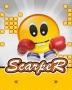 Scrapper games
