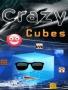 Crazy Cube games