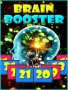 Brain Booster Free Mobile Games