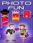 Photo Fun games