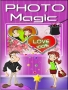 Photo Magic Free Mobile Games