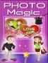 Photo Magic games