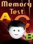 Memory Test Free games