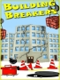 Building Breakers Free Mobile Games