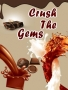 Crush The Gems games
