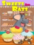 Sweets And Rats Free Mobile Games