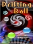 Drifting Ball games