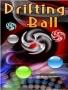 Drifting Ball games