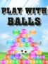 Play With Balls games