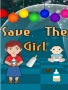 Save The Girl games