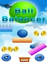 Ball Balancer Free Mobile Games