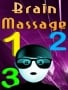 Brain Massage Free Mobile Games