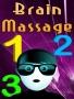 Brain Massage games