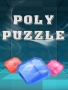 Poly Puzzle Free Mobile Games