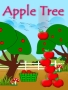 Apple Tree Free Mobile Games