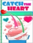 Catch The Heart Free Mobile Games