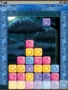 Magic Blocks Free Mobile Games