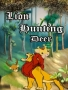 Lion Hunting Deer games