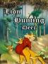 Lion Hunting Deer games