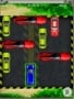 Car Parking Rush Free games