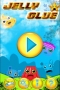 Jelly Glue games